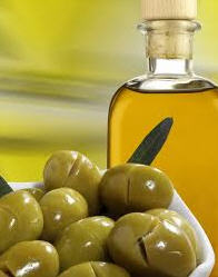 شراء Extra Virgin Olive Oil