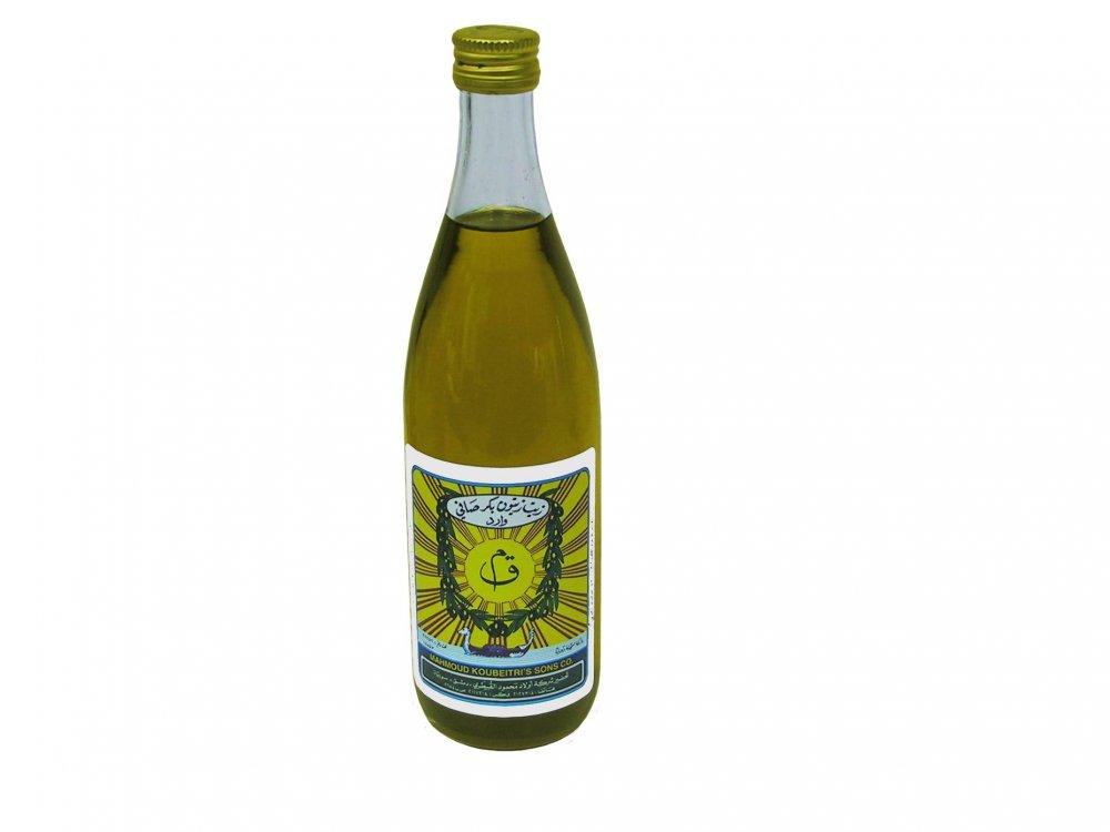 شراء Extra Virgin Olive Oil 500 ml