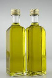 شراء Virgin Olive Oil