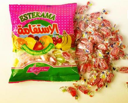 شراء Candy loose