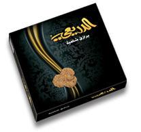 شراء برازق بالسمن العربي