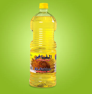 شراء Sun Oil
