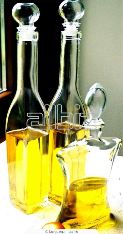 شراء Extra Virgin Olive Oil
