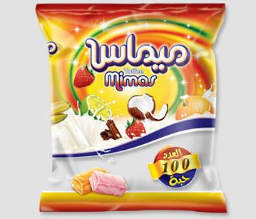 شراء Toffee Mimas
