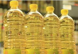 شراء Sunflower oil