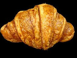 شراء Croissant
