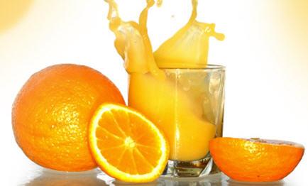 شراء Vitamins C