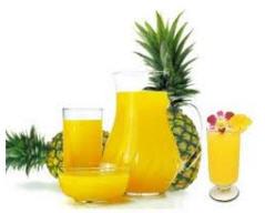 شراء Pineapple Juice