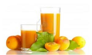 شراء Apricot juice