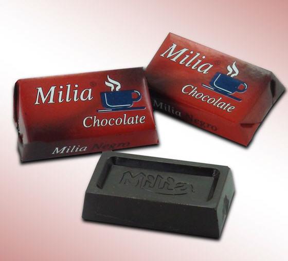 شراء Dark Chocolate
