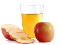 شراء Apple Vinegar