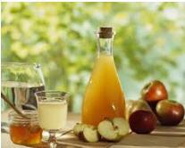 شراء Organic Vinegar