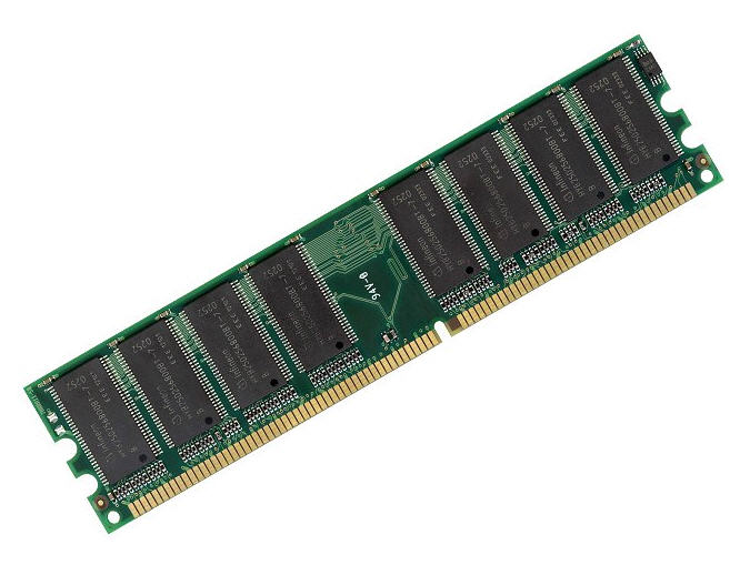 شراء Ram