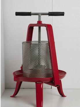 شراء Rollers For Production Of Honeycombs