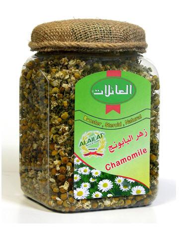 شراء Chamomile Flowers