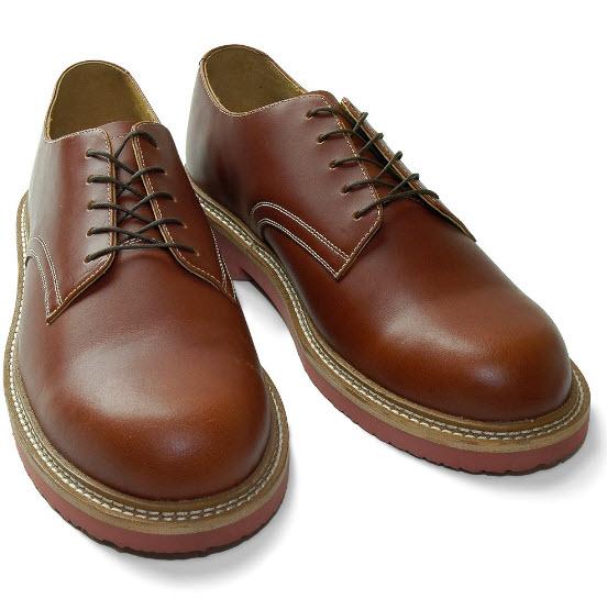 شراء Shoes