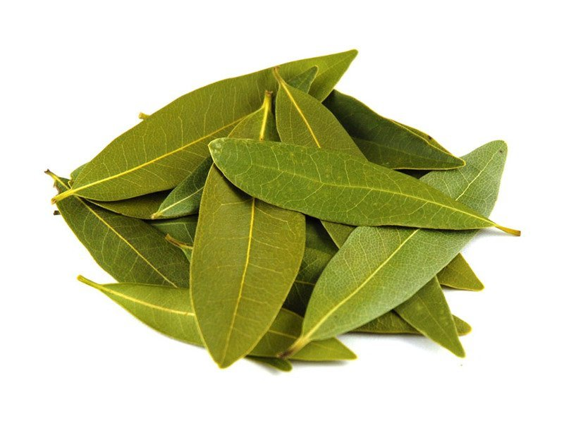 شراء Bay leaves