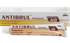 شراء Dermal and Genital