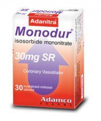 Drugs for treatment of eye diseases
