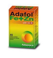 Adafol Fe