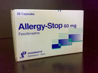 Anti- Histaminic