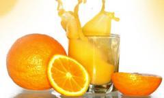 Vitamins C