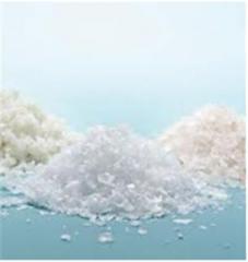 Culinary table salt