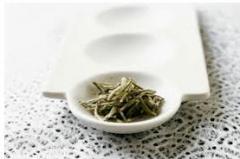 شاي النحافة