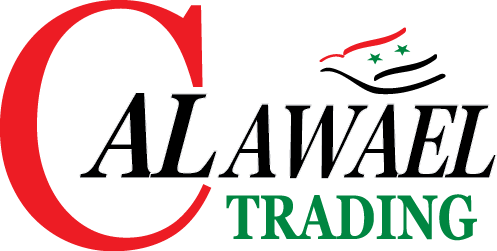 Alawael Trading, Company, الحفة