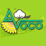 Al Ahliah Vegetable Oil, Company, حماة