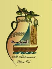 Al Motawasset, Company, اللاذقية