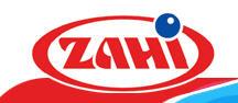 Zahi, Company, حماة