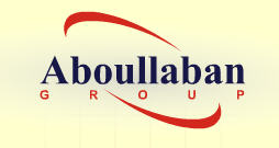 Aboullaban Group,Company, حمص