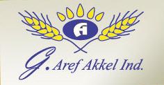 Akkel Group, Company, حلب